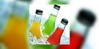 Soda Outox : intox ?