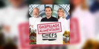 Stop au gaspillage alimentaire !