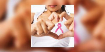 Cancer du sein : le diagnostic en un jour c'est possible !