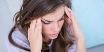 Migraine traitements et solutions
