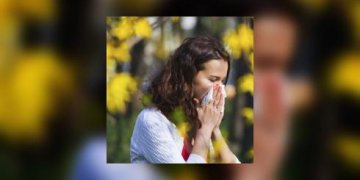 Allergies de contact : les bons réflexes