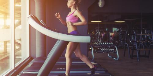6 raisons de faire du cardio-training le matin