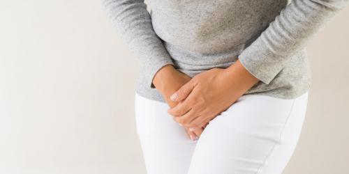 Brûlure urinaire : soulager une infection par un antispasmodique