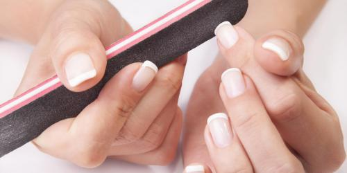 Ongles mous ou cassants, que faire ?