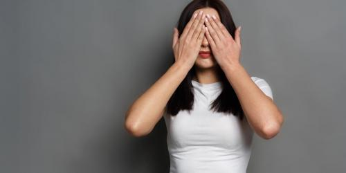 Fatigue oculaire : comment reposer ses yeux ?