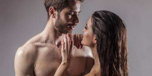 Sexe oral : 3 positions excitantes à essayer