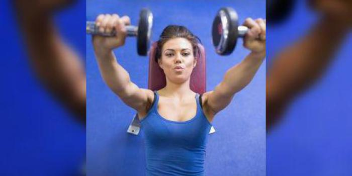 Sport : attention les muscles !